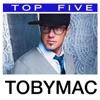 Top 5 Hits EP