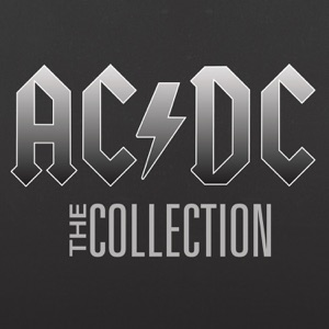 AC/DC - It's a Long Way to the Top (If You Wanna Rock 'N' Roll)