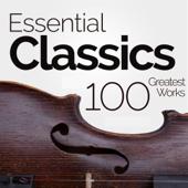 [Download] Toccata and Fugue in D Minor, BWV 565: II. Fugue MP3