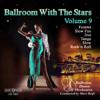 Ballroom Dance Orchestra & Marc Reift - Love Dreams (Slow Fox) artwork