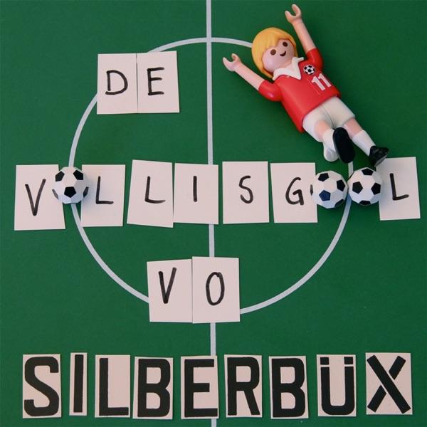 De Vollisgool (Single)