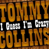Tommy Collins - Those Old Love Letters from You
