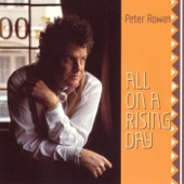 Peter Rowan - Mr. Time-Clock