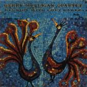 Gerry Mulligan - Jersey Bounce