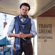 Travis Greene - Intentional - EP