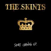 Short Change EP
