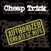 Cheap Trick - Surrender