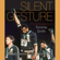 Tommie Smith, Delois Smith & David Steele - Silent Gesture: The Autobiography of Tommie Smith (Sporting) (Unabridged)