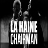 Buy La haine - Single by Chairman on iTunes (嘻哈與饒舌)