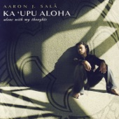 Aaron J. Sala - Mele Kakepakepa Aloha