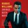 Robbie Williams - Swings Both Ways (Deluxe Audio & Visual)
