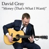 Money That s What I Want From Jim Beam s Live Music Series Single