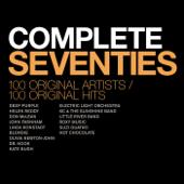 Complete Seventies