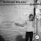 Rancho Relaxo - Desert Talk
