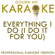 Everything I Do (I Do It For You) (In the Style of Bryan Adams) [Karaoke Version] - Golden Mic Karaoke
