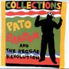 Baby Come Back - Pato Banton