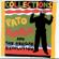 Go Pato - Pato Banton