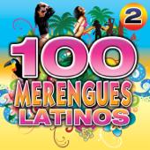 Merengue Latino 100 Hits 2