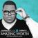 Amazing Worth (feat. Jeremiah Hicks) - Charles Butler & Trinity
