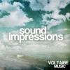Sound Impressions, Vol. 10