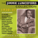 Yard Dog Mazurka - Jimmie Lunceford and His Orchestra