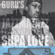 Guru - Supa Love (Instrumental)