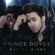 Soy el Mismo - Prince Royce - Prince Royce