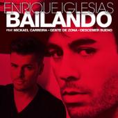 Bailando (feat. Mickael Carreira, Descemer Bueno & Gente de Zona) [Portuguese Version]