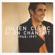Fais-moi une place - Julien Clerc