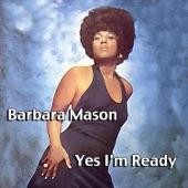 Barbara Mason - Oh How It Hurts