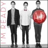 I'm Ready - EP