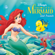 Under the Sea - Samuel E. Wright Top 100 classifica musicale  Top 100 canzoni Disney