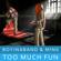 Too Much Fun - Boyinaband