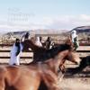 Emmaar - Tinariwen