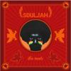 Jamaica's Away (feat. Hendrix Rastafara) - Souljah