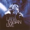 LIVE 2002 - Lara Fabian