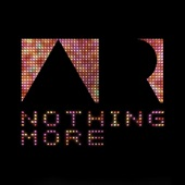 The Alternate Routes - Nothing More (feat. Lily Costner)