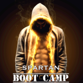 Spartan Boot Camp - Dubstep & Techno High Intensity Interval Training Race Running Workout Music Edition