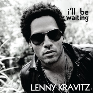 I'll Be Waiting - EP Mp3 Download