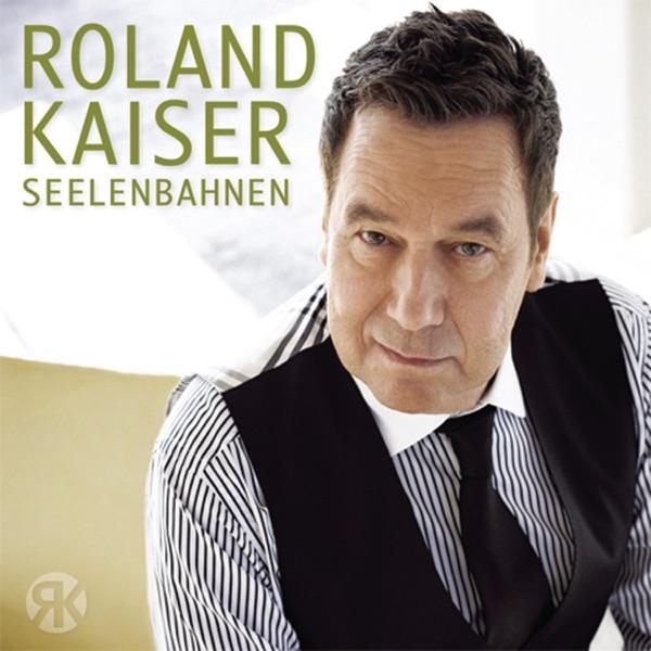 Roland Kaiser mit Und sie war die Musik