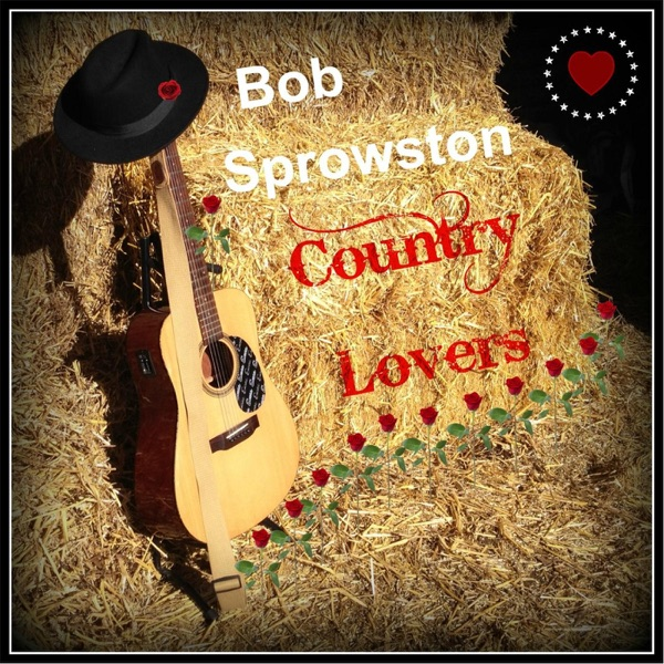 loving county singles Loving county - charlie robison this detailed story of a desperate man wanting to buy his woman a ring can sometimes seem endless in concert, but when robison's into it, this song is a sing.