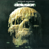 Delusion (Remastered)