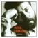 Fernanda (feat. Juan Manuel Cañizares, Moraíto Chico & Raimundo Amador) - Diego Carrasco