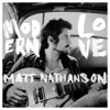 Modern Love - Matt Nathanson