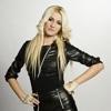 Best of Claudia Romania