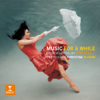 Music for a While - Improvisations on Purcell - Christina Pluhar & L'Arpeggiata
