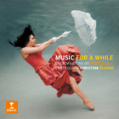 Music for a While - Improvisations on Purcell
