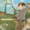 アニメ『ヘタリア The World Twinkle』 主題歌 マキシシングル「ヘタリアン☆ジェット」 - EP
