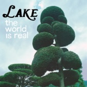 Lake - Perfect Fit