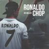Ronaldo Chop - Joe Weller